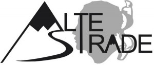 Alte_Strade_index