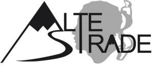 Alte_Strade_index
