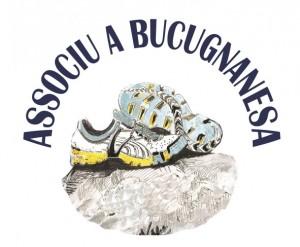 Logo A richjusa 2