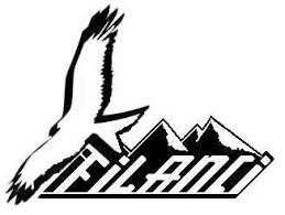 logo Filanci