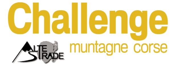 LogoMuntagneCorse