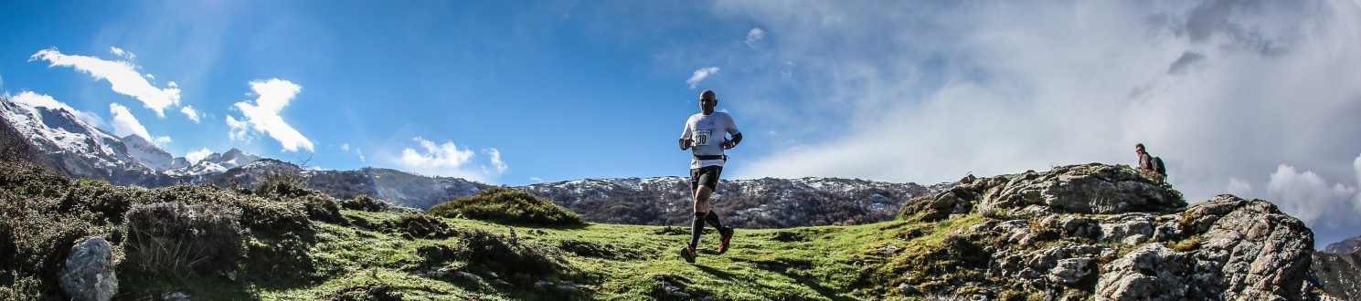 Alte Strade – Challenge Régional Muntagne Corse