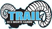 logo-montecardu