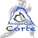 logo_corte