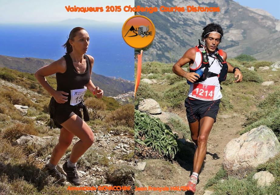 vainqueurs 2015 courtes distances