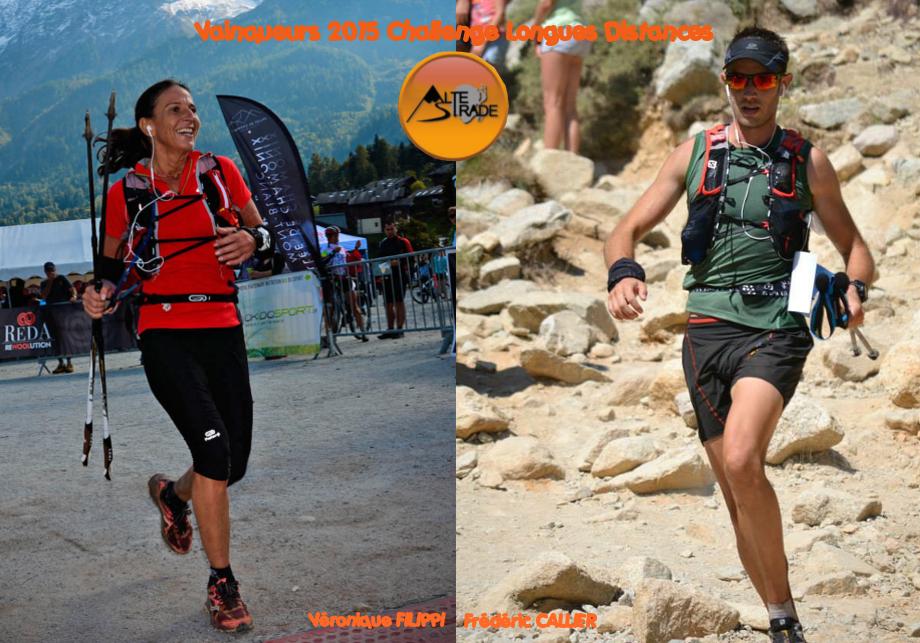vainqueurs 2015 longues distances